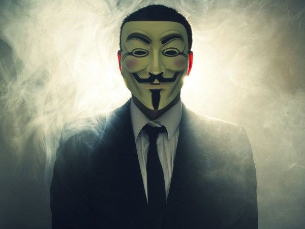 anonymous-photography-hd-wallpaper-1920x1200-7842-900x450