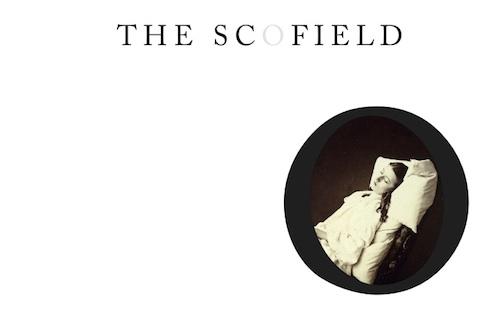 The Scofield