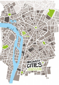 COV_cities_noMarks