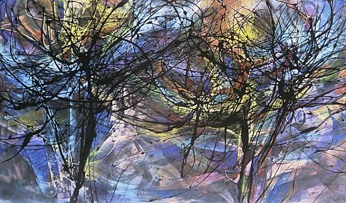 trees60