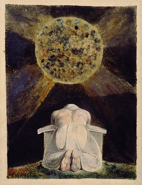 460px-William_Blake_-_Sconfitta_-_Frontispiece_to_The_Song_of_Los