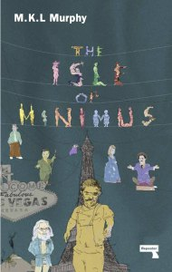 isle-of-minimus-cover-only