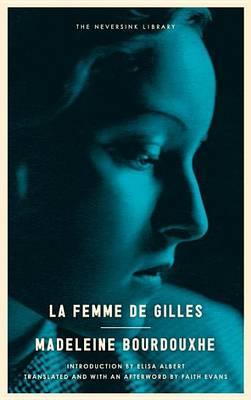 La Femme de Gilles review