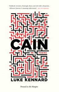 cain_cover_hires