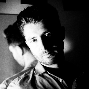 Matthew Boswell