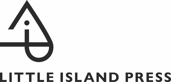 Little Island Press interview