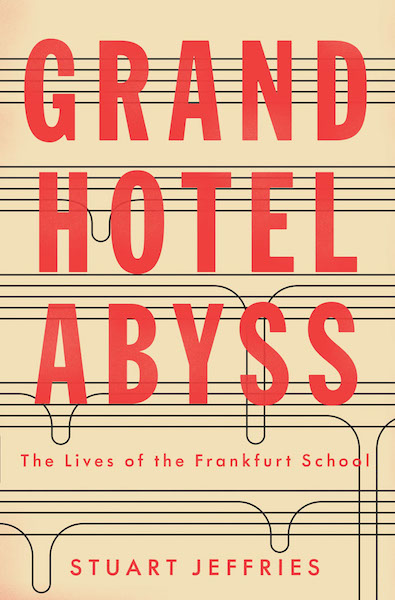 Grand Hotel Abyss reviewed