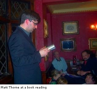 matt-thorne-bookreading.jpg