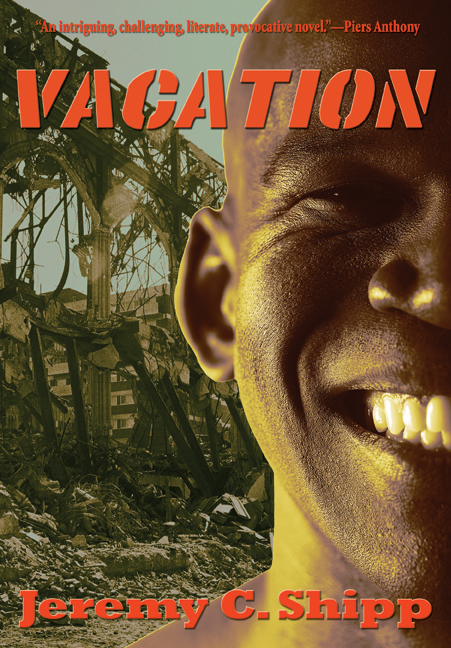 vacationcover2.jpg