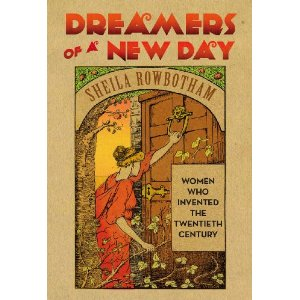 dreamersofanewday