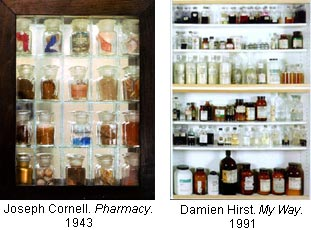 2-pharmacy1