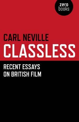 classless1