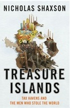 treasureislands2