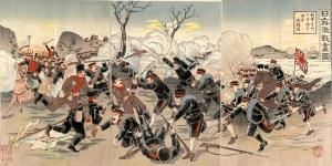 russo-japanese-war