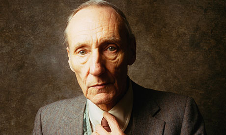 william-burroughs-006