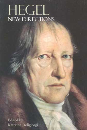 hegel on dignity Hegel, marx and dialectic hegel was no revolutionary enabled marx to understand that certain forms of human life were beneath the dignity of homo sapiens.