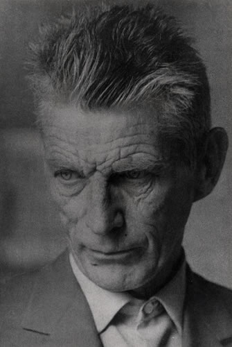 Samuel Beckett Agora More Dynamite  Collected Essays           by Craig Raine  Cristina and Her  Double  Selected Essays by Herta M  ller     review
