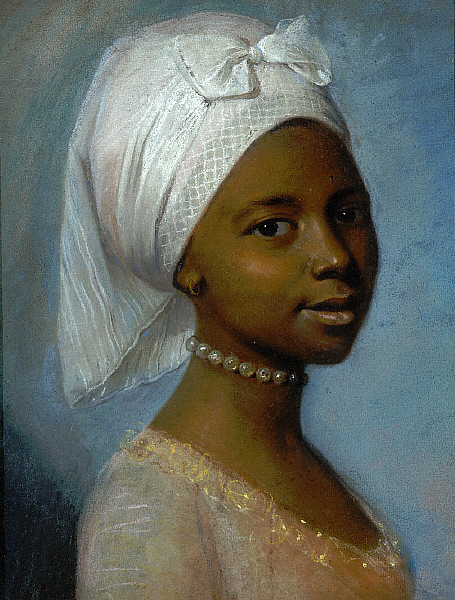 belle-movies-1789-jean-etienne-liotard-swiss-artist-1702-1789-portrait-of-a-young-woman