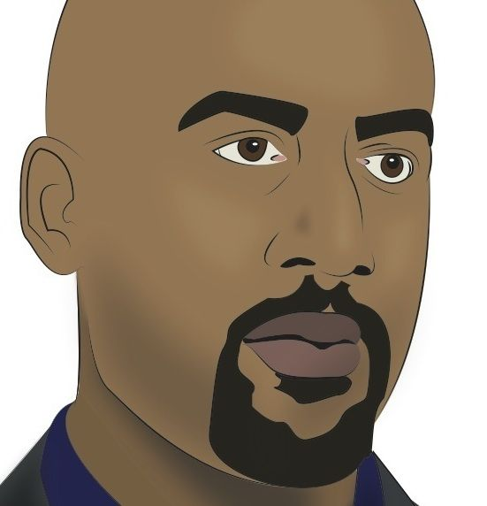 Darby avatar