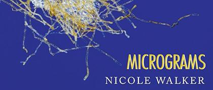 Micrograms review