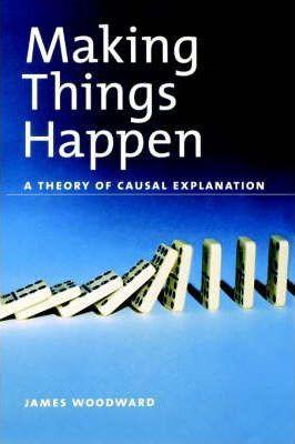the oxford handbook of causal reasoning pdf
