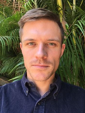 Julian R Murphy