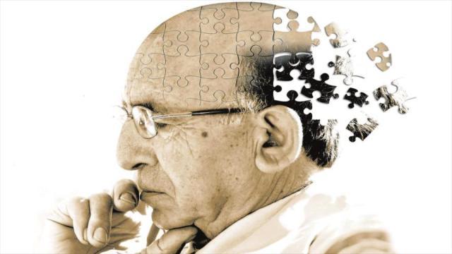 Alzheimer-1