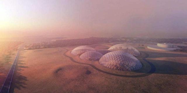 Dubai-is-building-a-giant-Mars-city-simulation-5-640x320.jpg