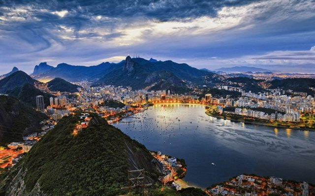 rio-city-wallpaper-hd