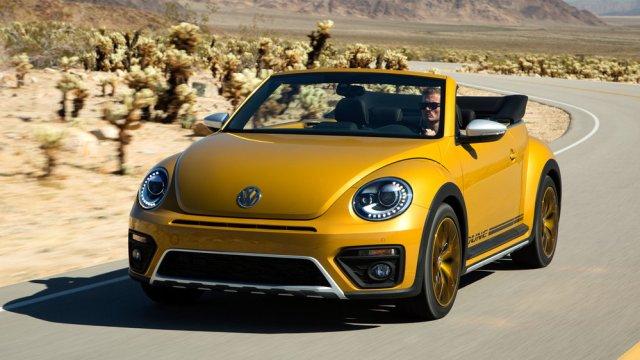 volkswagen-beetle-dune-cabrio-hero