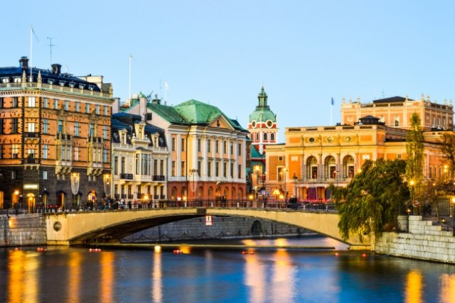 Sweden-©-Kalin-Eftimov-Shutterstock-650x434.jpg