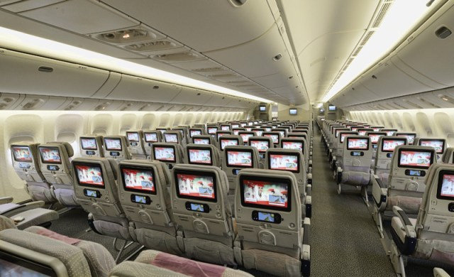 photo-2-Emirates-Boeing-777-Economy-Class_JPEG.jpg