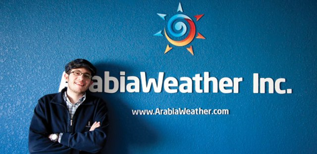 ARABIA-WEATHER.jpg
