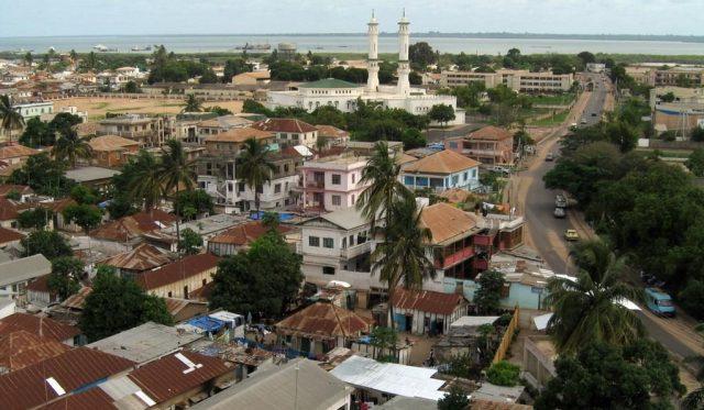 banjul-city-e1493047463275.jpg