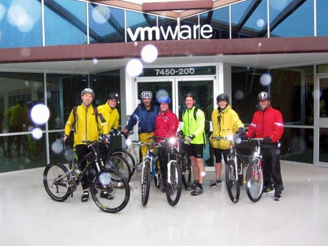 colorado-springs-employees-on-bike-to-work-day.jpg