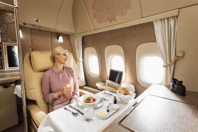first-class-passengers-can-order-food-and-drinks-via-video-chat-with-the-cabin-crew-however-there-is-also-a-fully-stocked-mini-bar-inside-each-suite.jpg