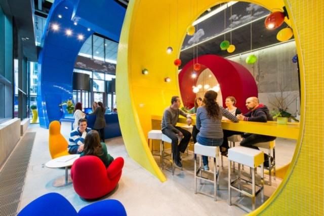 google-office-design.jpeg
