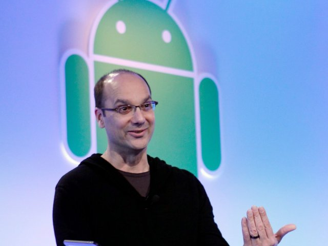 in-2005-google-bought-android-a-tiny-startup-that-was-making-an-operating-system-for-digital-cameras.jpg