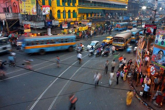 india-getty-kolkata.jpg