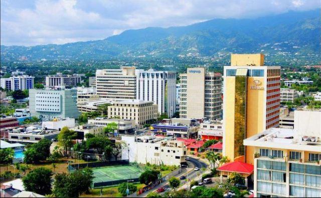 kingston-jamaica-yagg.jpg