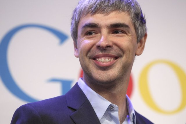 last-year-google-overhauled-its-corporate-structure-forming-alphabet.jpg