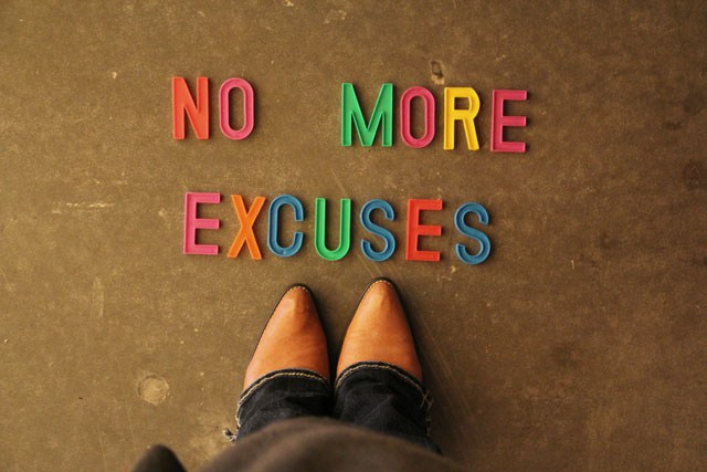 no-more-excuses.jpg