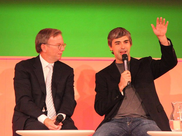 schmidt-stepped-down-as-googles-ceo-in-2011-but-remained-on-its-executive-team.jpg