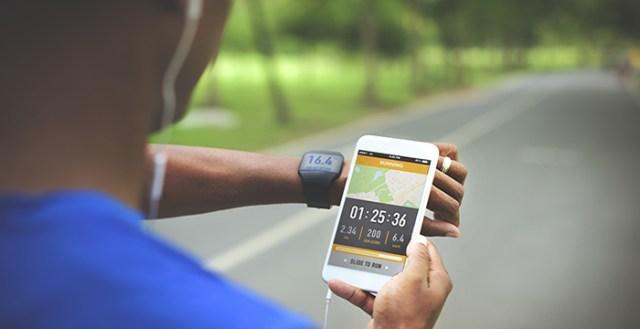 smartphone_fitness_app.jpg