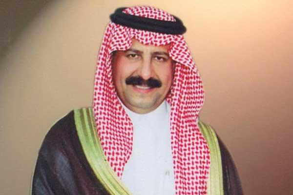Prince-Sultan-bin-Mohammed-bin-Saud-Al-Kabeer-Net-Worth.jpg
