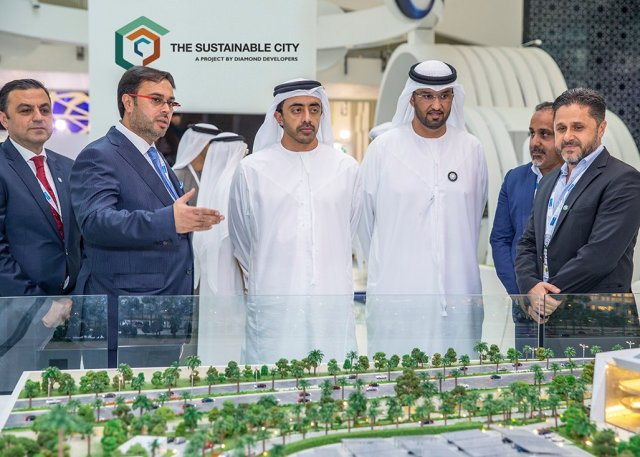 diamond-developers-is-building-the-city-in-two-phases.jpg