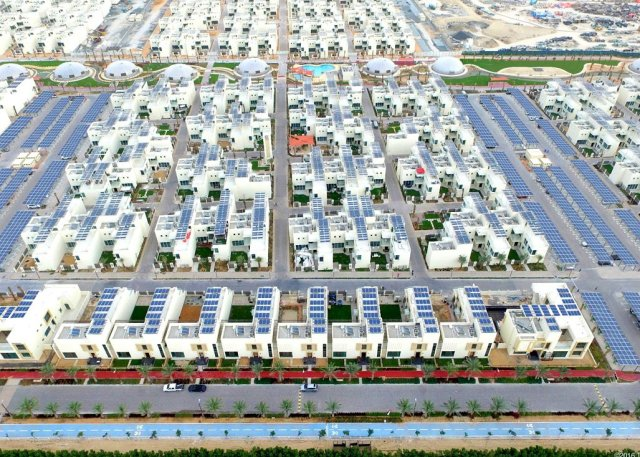every-homes-roof-features-solar-panels.jpg