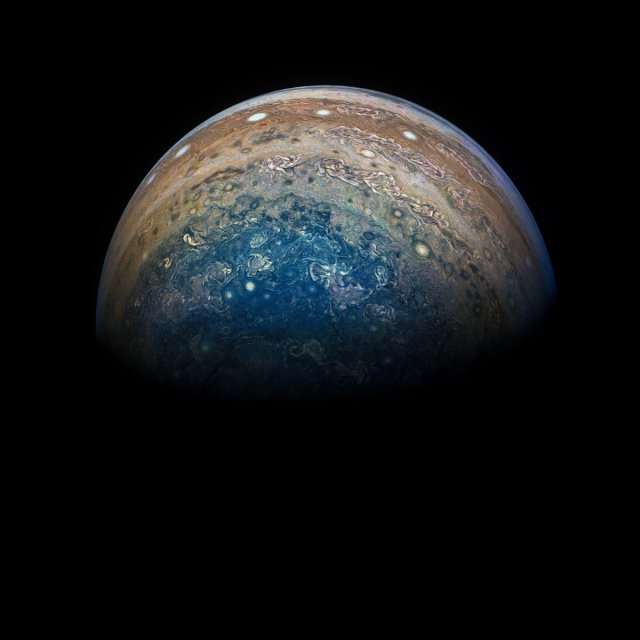 nasa-launched-juno-in-2011-and-it-took-nearly-five-years-for-the-probe-to-reach-jupiter.jpg