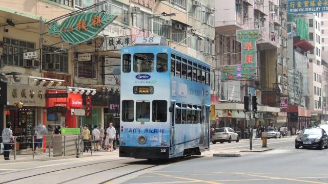 hongkong-2677952_1920.jpg