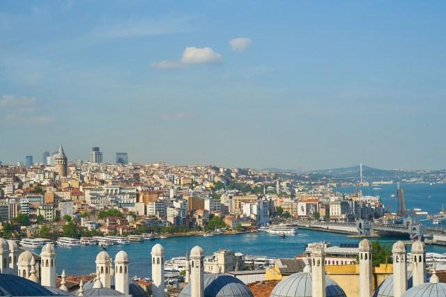 istanbul-2923304_1920.jpg